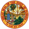 More Flood News from Florida Office of Insurance Regulation