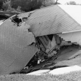 Sinkhole Insurance Issues