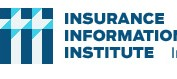 Homeowners Insurance Personal Property, Coverage 'C'Inventory