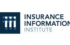 property insurance coverage