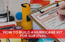 hurricane insurance boca raton 33428